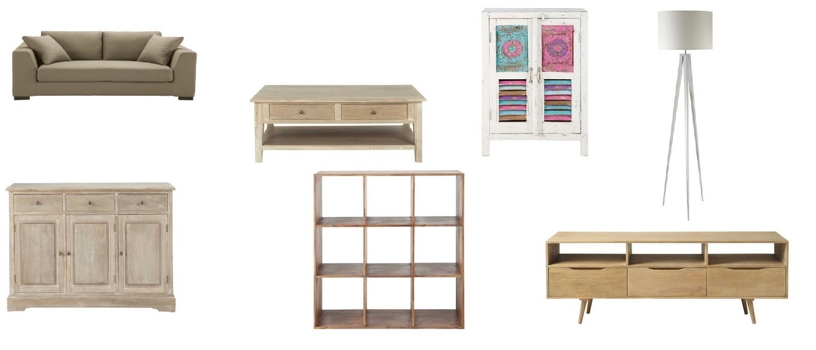 passer d un appartement basique un petit cocon dealeuses de fleurs. Black Bedroom Furniture Sets. Home Design Ideas
