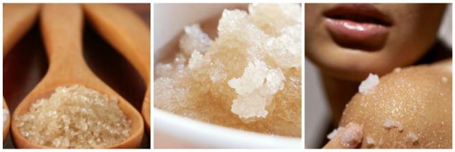 gommage-maison-sucre